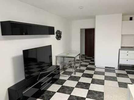 750 €, 34 m², 1 Zimmer