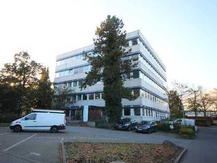 """Provisionsfreie Bürofläche im """"Businesspark Eimsbüttel"""" zu vermieten!"""