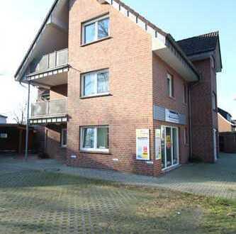 Eigentumswohnung in zentraler Lage von Ibbenbüren (1)