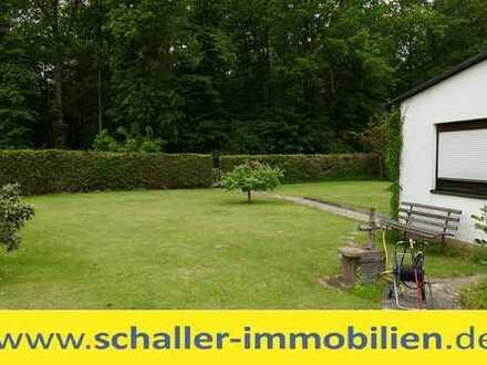 2 Fam. Haus mit großem Grundstück N-Moorenbrunn / Haus kaufen