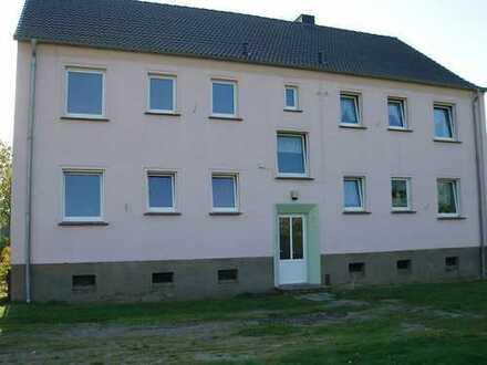 4 Familienhaus mit 4200 m2 Land
