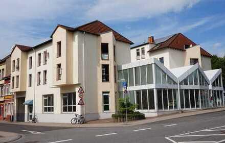 Großzügige Büro- und Gewerbefläche mit 363qm zzgl. Lagerfläche