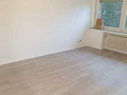 Wunderschön geschnittene 3-Zimmer Wohnung in guter Wohnlage