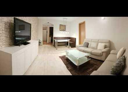 900 €, 67 m², 3 Zimmer