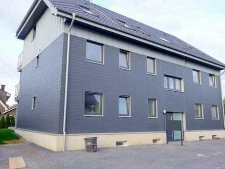- ATTRAKTIV - NEU - MODERN - Dachgeschosswohnung mit 4 Zimmern u. 2 Balkonen