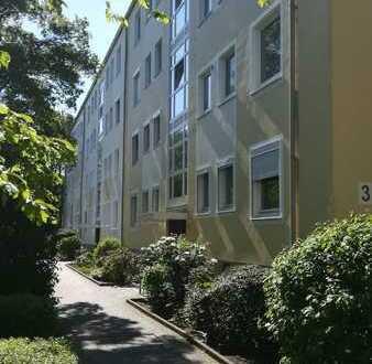 3 Zimmer Wohnung - Graubündenerstrasse