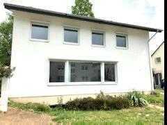 BONN-GRONAU/Johanniterviertel: Kleine 1-Zimmer-Wohnung in ruhiger Lage