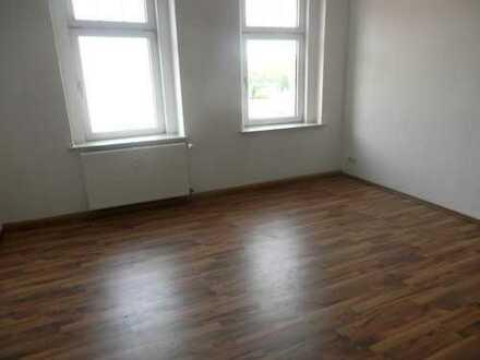 5 Zimmer Wohnung in Werdau zu vermieten !