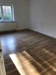 Hamburg - Eidelstedt 2 Zimmer Wohnung zu vermieten