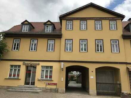 kleines, schönes Büro in Bad Berka