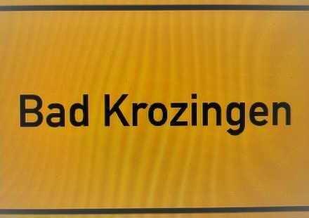 Schöne Eigentumswohnung in Bad Krozingen