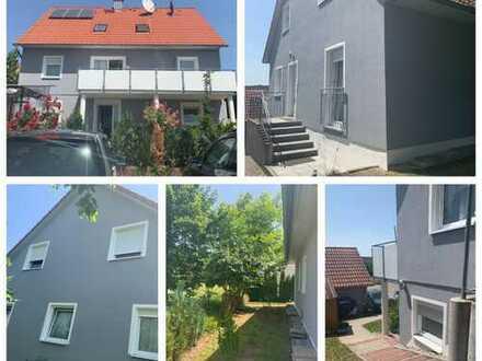 Schönes Haus mit 10 - Zimmern in Pfaffenhofen an der Ilm (Kreis), Pfaffenhofen an der Ilm
