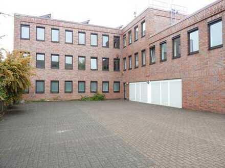 Attraktives Bürogebäude in der Metropolregion Düsseldorf!