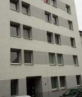 Wunderschöne 4 Zimmer Wohnung mit Blick über Hagen vom Eigentümer zu vermieten