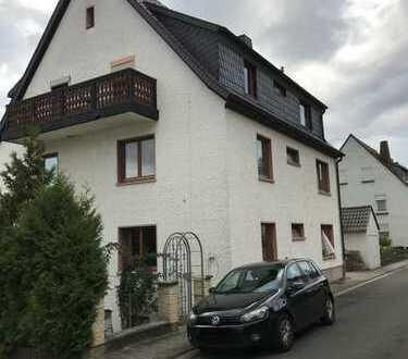 500 €, 93 m², 3 Zimmer