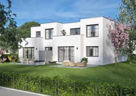 Ihr neues Familienhaus in Lilienthal
