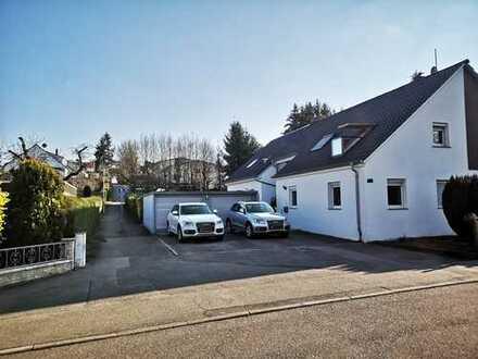 Schönes, geräumiges Haus in perfekter Lage, Heilbronn-Böckingen