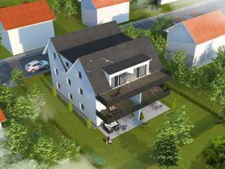 Wohnen und Leben in Seligenstadt/OT