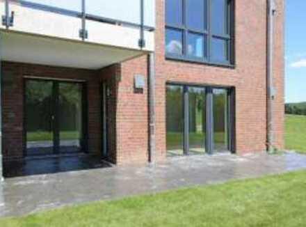 2 Zimmer Erdgeschoss-Wohnung mit Garten direkt vom Eigentümer