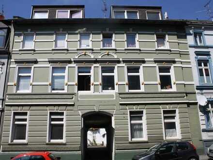 Mehrfamilienhaus mit 9 Wohnungen ohne Leerstand