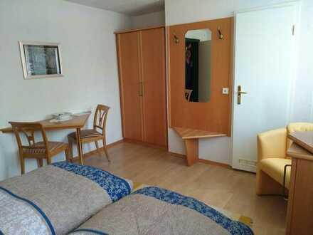 Zimmer auf Dauer Schwäbische Alb Münsinger Raum