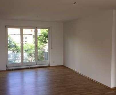 3 - Zimmer Wohnung in Ulm-Stadtmitte