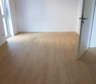 Erstbezug mit EBK und Balkon: stilvolle 3-Zimmer-Wohnung in Rhein-Sieg-Kreis