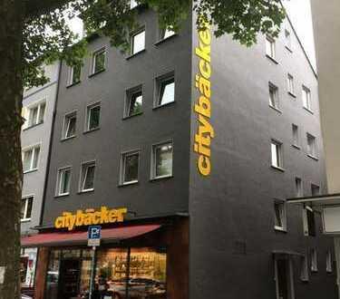 610 €, 75 m², 3,5 Zimmer