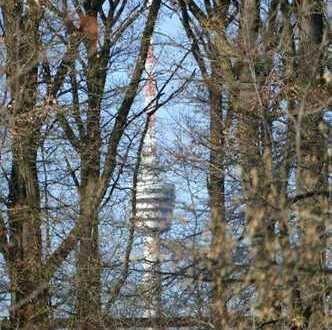 3-Familien-Wohnhaus mit großem Garten, in ruhiger Lage von Stuttgart-Sillenbuch zu verkaufen!