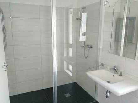 Großes WG Zimmer mit eigenem Bad in 2er WG