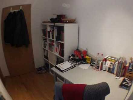 Ruhiges WG-Zimmer im Herzen Aschaffenburgs