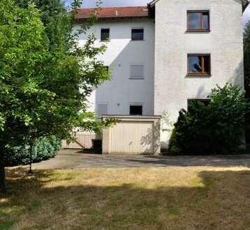 3 Familienhaus im Bielefelder Westen - Nähe Siegfriedplatz