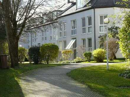 4 -Zi.-Lux.-Whg Bogenhausen-Denning