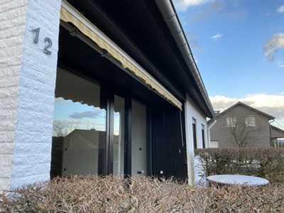Schönes Einfamilienhaus am Südhang von Herscheid - Kurzfristige Besichtigungen möglich!