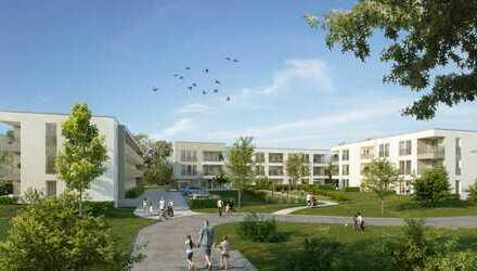 Zentrumsnah und doch im grünen - Ilshofen H34-