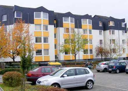 Exklusive 1-Zimmer-Wohnung mit EBK in Mainz(NUR STUDENTEN)