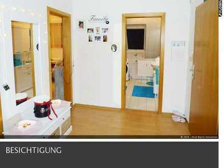Gepflegte 3,5 -Zi-Maisonette-Wohnung in Reichenbach/Fils zu verkaufen!