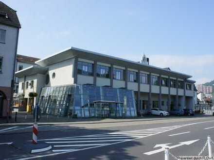 Ladenflächen in 1A Lage mit Alleinstellungsmerkmal