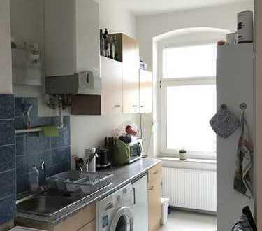 480 €, 60 m², 3 Zimmer
