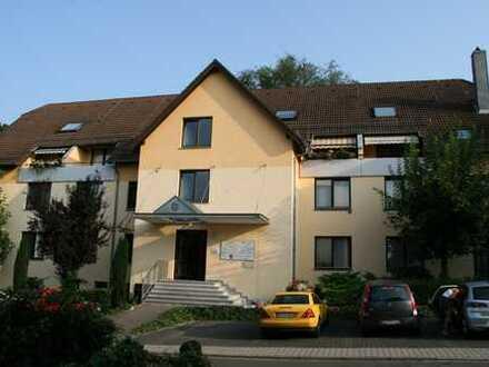 Attraktive Büro- und Praxisräume in zentraler Lage in Michelstadt (EH6+6a)
