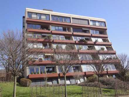 Dem Wald so nah!! 3 Zimmer Wohnung in Göttingen