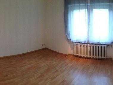 Schönes 16qm Zimmer in gut gelegener Zweier-WG