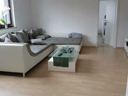 Vollständig renovierte 2-Zimmer-Wohnung mit EBK in Bad Salzuflen