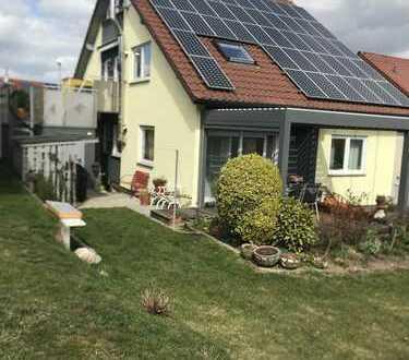 Schönes renoviertes Haus in Reutlingen (Kreis), Reutlingen