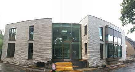 Exklusivste Büroimmobilie im historischen Norden von Münster