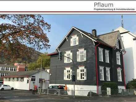 Büro-/Praxisfläche am Kreisklinikum in Siegen