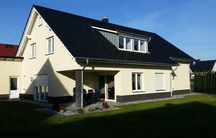 Top Luxuswohnung in bester Lage ***