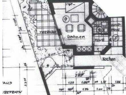 Appartement in Refrath