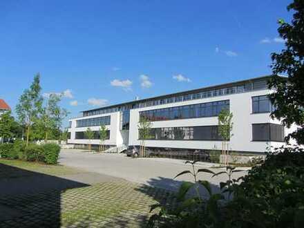 Moderne Büroeinheit 240 m² provisionsfrei