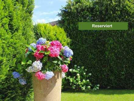 Das ideale Eigenheim für die Familie in zentraler und ruhiger Lage von Castrop-Rauxel